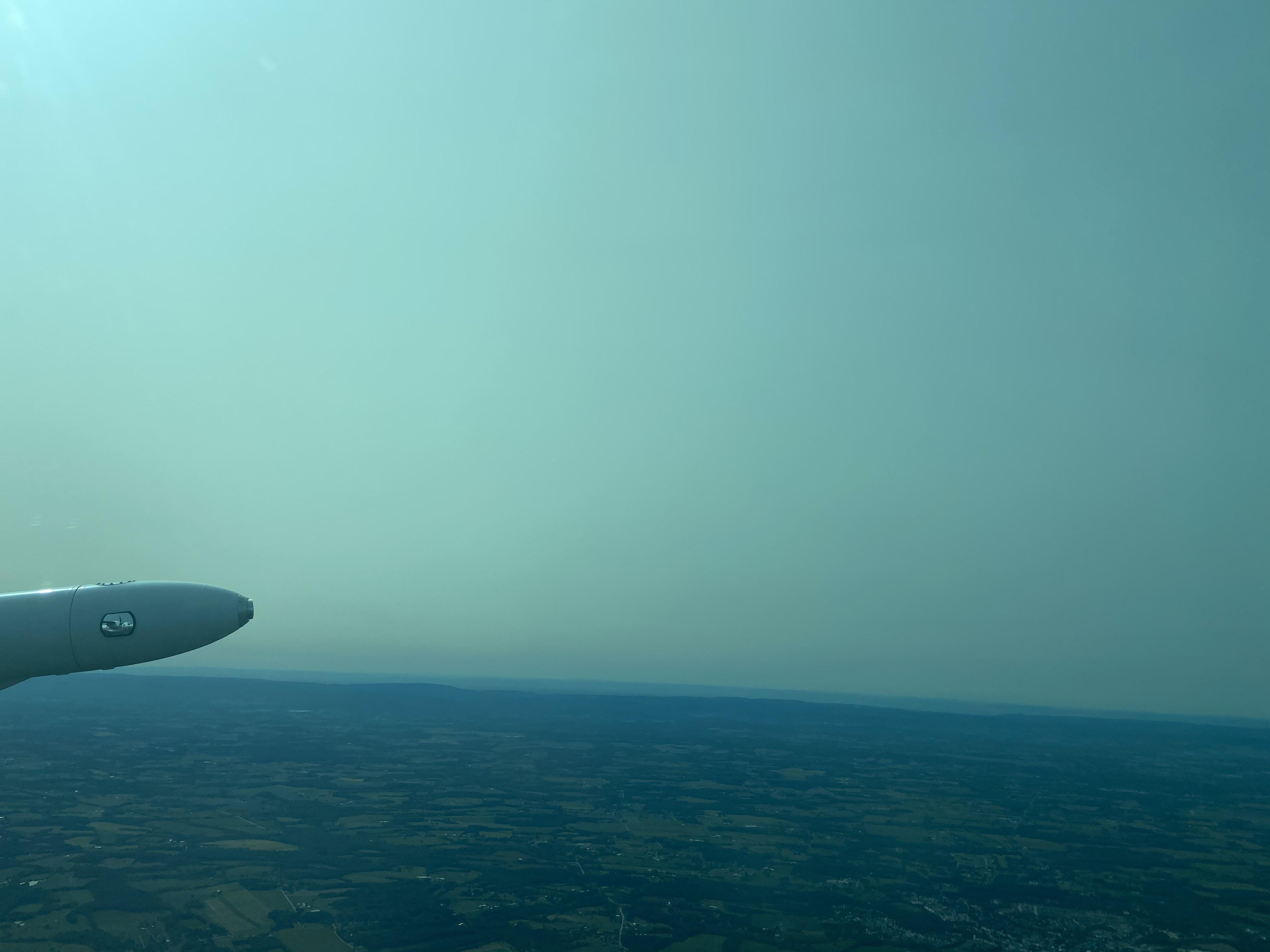 A421087A-52A0-42AF-BF90-02BEA59339DD.jpeg