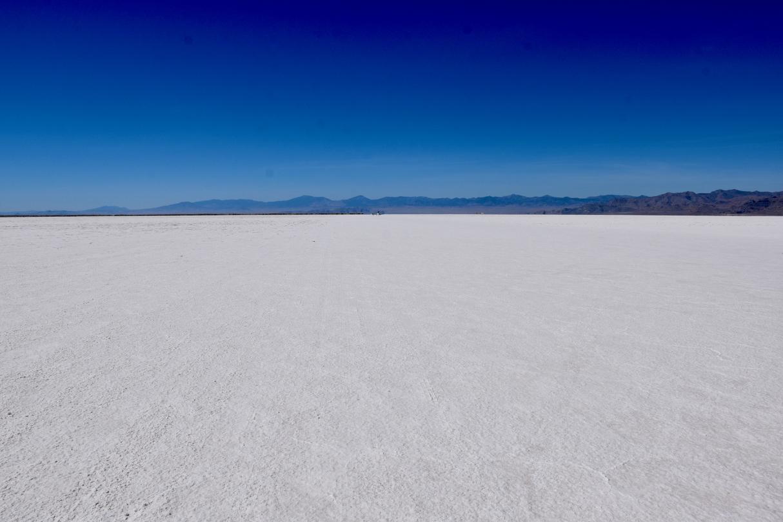 Bonneville Salt Flats - 1 (1).jpg