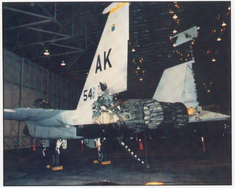 C78507A3-4E0B-4B0C-9BDF-38731E85D6FA.jpeg