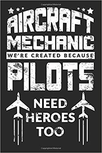 pilots need heroes too.jpg