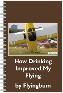 QB - .How Drinking Improved My Flying.jpeg